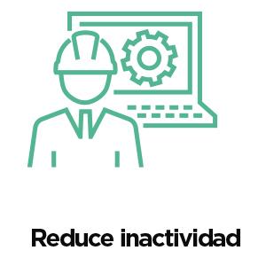 reduce-inactividad